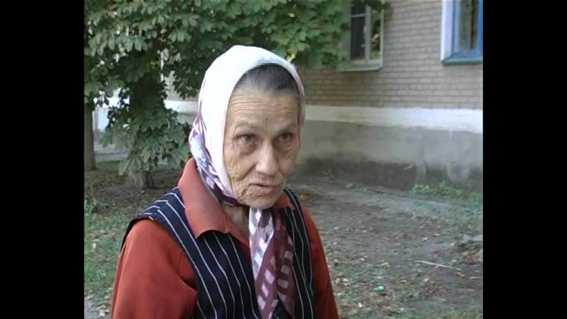 22 сентября в городе Комсомольское возле жилого дома № 105 по ул. Октябрьской произошел взрыв легкового автомобиля