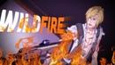 BANANA FISH [AMV] Fairlane - Wildfire(feat. Nevve)