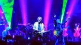 Shine A Little Love - Jeff Lynne's ELO @ Little Caesars Arena, Detroit, 08.16.18 (Live Concert)
