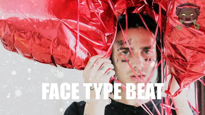 FACE TYPE BEAT 99% Prod by Ted Dillan