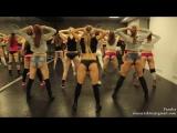 RaiSky Dance - Twerk 3