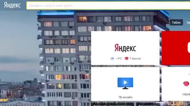 ЦЕНА на БЕНЗИН! В России и Казахстане