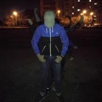 Димон Королёв | Севастополь
