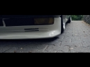 BMW E28 | AC Schnitzer | Bagged | Perfect Stance