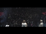 Lil Jon, Skellism ft. Terror Bass - In The Pit.mp4