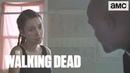 THE WALKING DEAD 9x06 Who Are You Now? Sneak Peek [HD] Norman Reedus, Jeffrey Dean Morgan