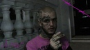 Lil Peep 4 GOLD CHAINS ft Clams Casino Official Video