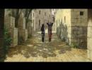 Naruto and Hinata AMV - Love Story