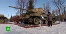 К 120 летию Михаила Кошкина как конструктор создавал легендарный Т 34