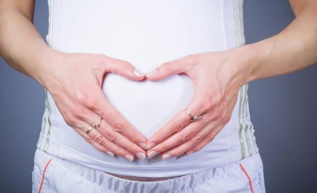 Статья Может ли стресс стать причиной преждевременных родов?