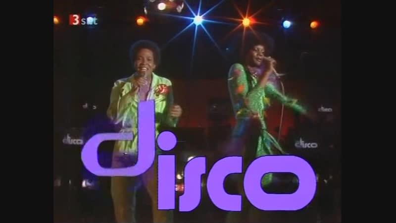 Ottawan - D.I.S.C.O (1980)