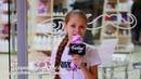 Корреспондент Перкова Алиса (2 кастинг) чемпионат моды и талантов Fashion Talent