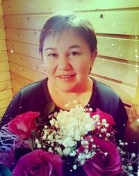 Филимонова Татьяна (Ростова)