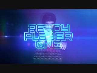 Leslie Wai - Ready Player One (Official Video) (2018)