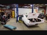 FNl - S07E02 - Impala