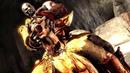 God of War 3 Remastered ВСЕ БОССЫ Концовка игры