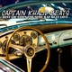 Captain Khalid Beats - Dusk Till Dawn