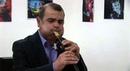 Gevorg Dabaghyan M Yekmalyan amen hayr surb Գեւորգ Դաբաղյան Մ Եկմալյան