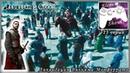 Assassins Creed прохождение, Ликвидация Вильяма Монферрата 13