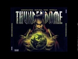 THUNDERDOME HARDCORE RULES THE WORLD CD 1 (ID&ampT 1999) High Quality