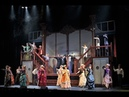 『ミュージカル「黒執事」-Tango on the Campania-』公開ゲネプロ | エンタステージ