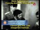 Армянские Террористы в Московском Метро Armenian Terrorists in Moscow Metro)