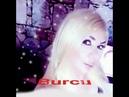 Izmir Travesti Burcu Asilsoy 05353479027