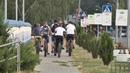 В Столинском районе зафиксирован всплеск краж велосипедов