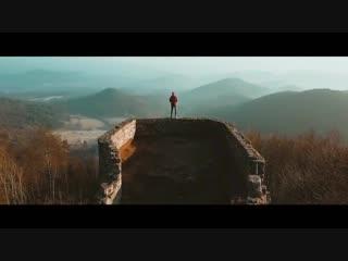 Taras Bazeev Angelina Bukovska - Help My (Original Mix) ™(Chillout Video) HD
