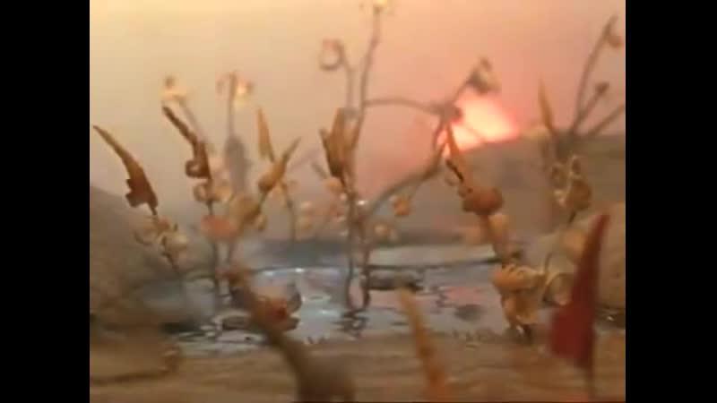 Тихое болото (1979) - реж. Кузьма Кресницкий
