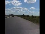 Автодорога Н-08 Днпро-Запоржжя