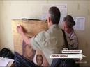 Два жителя Ярославской области украли ценные иконы из храма в Тамбовской области