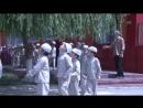 Эстафета Учим имена Аллаха . с. Аллерой