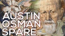 Austin Osman Spare A collection of 77 works HD