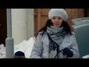 Артур Падал белый снег