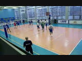 Локомотив:Динамо