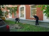 sled_stories Котов, Соколова + кот))