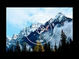 Melanie Martinez - Soap (N.E.O.N ,Di Mora Remix)