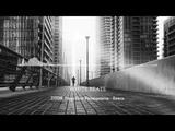 ZIYDDIN ft. Лицо Под-Капюшоном - Явись