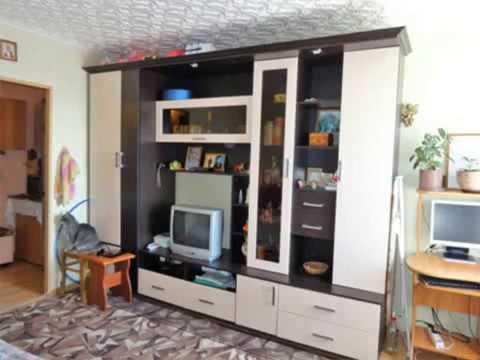 Общежитие секционного типа в Белгороде по ул.Щорса 26.