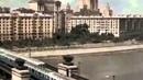 Эх Москва Музыка группы Любэ Видео Телередакции МВД России