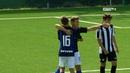 HIGHLIGHTS   INTER U16 and U15   Inter Football Academy