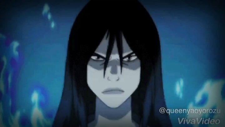 """💥AZULA💥 on Instagram: """"Flash warning ⚠️ Let the sisters take care of this. Dt: @azula.gr @zukobending Song: bloodwater- grandson Tags💥—————— a..."""