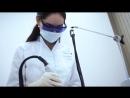 Лазер VBeam для омоложения кожи