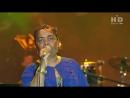 Cesaria Evora Estival Jazz Lugano 2007 full concert HD