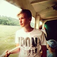 Дмитрий Батяйкин