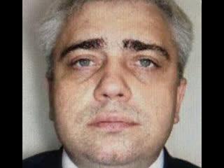 Чиновника из дочки «Оборонсервиса» заставили возместить ущерб казне на 448 млн