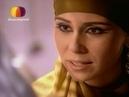 Клон 93 серия 2001 сериал