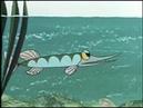Болек и Лёлек MLG fisher