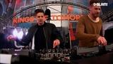 Bomfunk MC's - Freestyler (Firebeatz Rework) LIVE SLAM! Koningsdag 2016